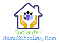 Enchanted HomeSchooling Mom